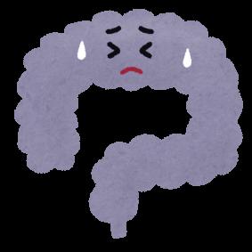 クローン病