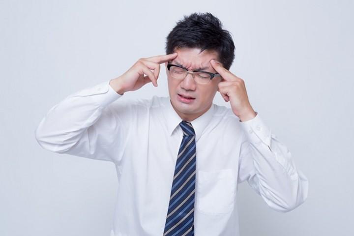 デング熱が毎年流行する可能性!知っておきたいデング熱の症状・予防法